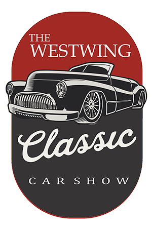 2020 Westwing Classic Badge 1