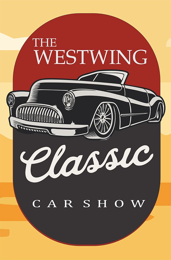 2020 Westwing Classic Street Banner2