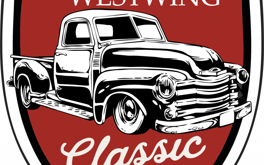 The Fall 2021 WestWing Classic is November 13th!